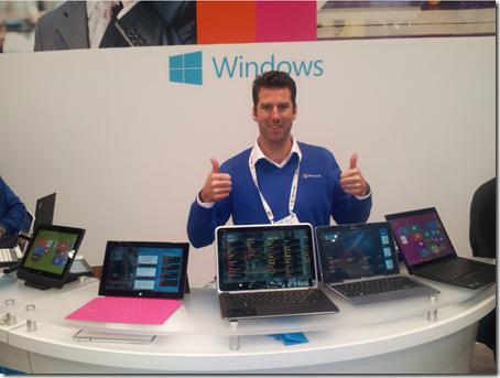 windows 8, devices, pushbi