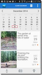 Screenshot_2014-12-30-14-07-04