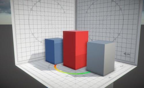 deskcomponent.jpg