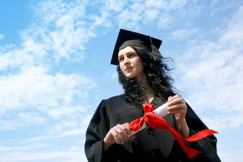 masters-program-admissions
