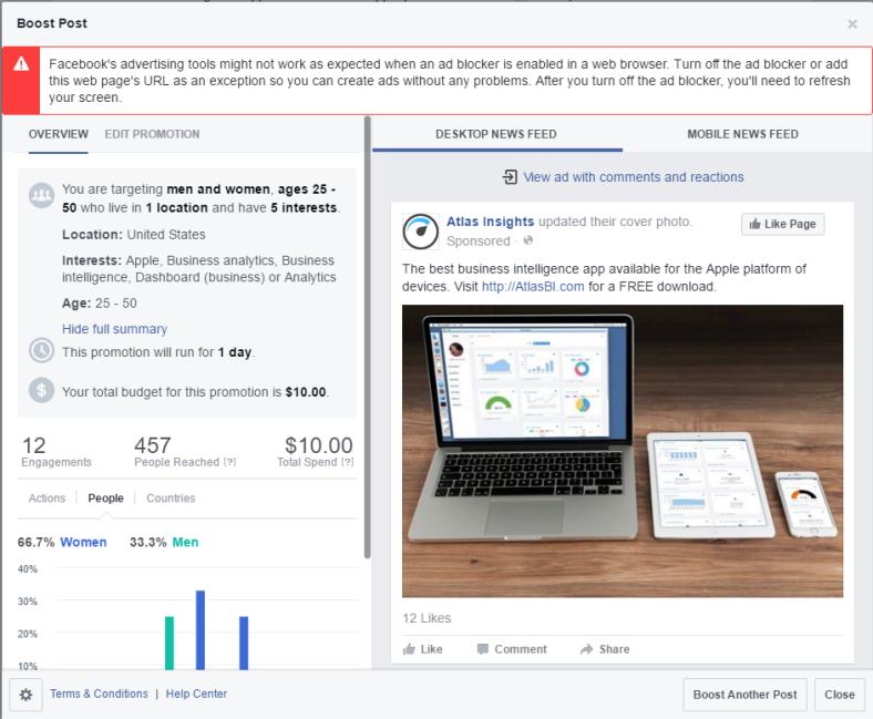 facebookadvertisingisajoke