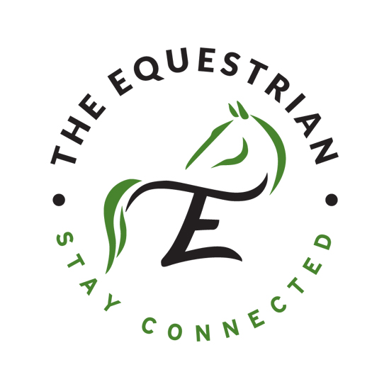 TheEquestrian_badge