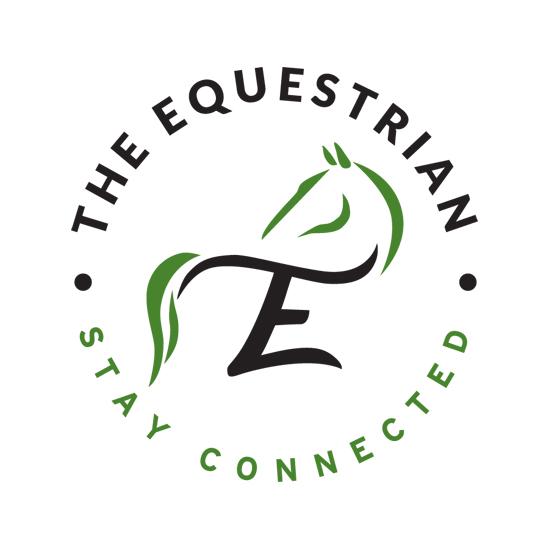TheEquestrian_badge