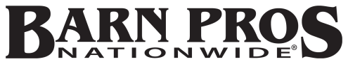 BP logo black.png